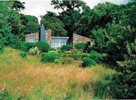 Holly House, Glengarriff