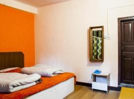Shimla View Hotel, Shimla