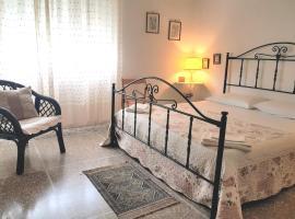 La Coccinella Guest House, Pisa