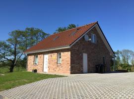 Haus Kornfeld