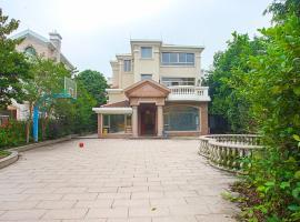 Private Party Villa, Фошань