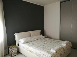 Appartamento Peschiera Del Garda, Пескьера-дель-Гарда