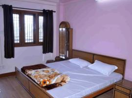Peaceful perfect stay in Shimla, Shimla
