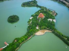 Quanzhou Baohong Lakeside Holiday Villa, Quanzhou