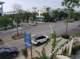 Biệt thự FLC Sầm Sơn NT51, Sầm Sơn