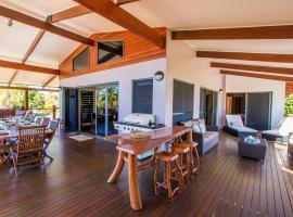 SEABREEZE - BEACH HOUSE ESTATE, Agnes Water