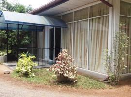 Hotel Wasala, Matugama
