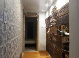 En Casa Juan 2, Cartagena de Indias