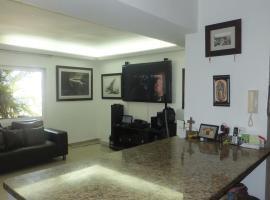 Residencias Anastasia, Maracaibo