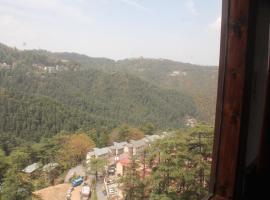 Premium Stay in Shimla, Shimla