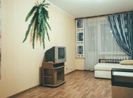 Prime Home 2, Chernihiv