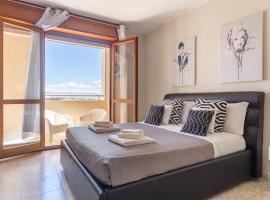 Residenze Su Planu, Cagliari