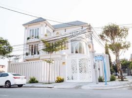 D9 Phuong Nam Villa Vung Tau, Vung Tau
