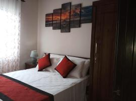 HB Apartments Galle, Galle