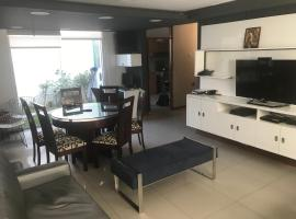 Habitaciones privadas - Arequipa, Arequipa