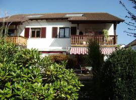 Haus Rösch