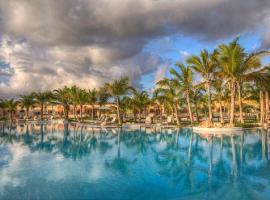 Fishing Lodge Luxury Resort, Punta Cana