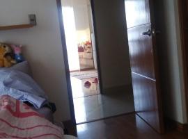 Indep3ndiente, Cochabamba