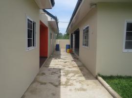 excellent house, Agomanya