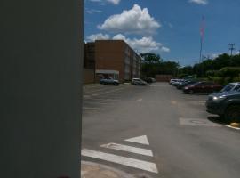 Samanes, Tocaima