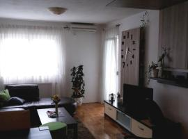 Lovely Apartment Slavonia, Mostar