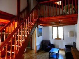 House Impasse des grives, Vieux-Boucau-les-Bains