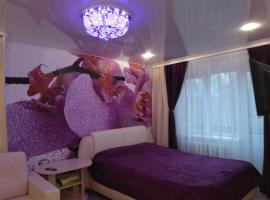 Текстильная 6, Pskov