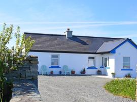 Cottage 312 - Ballyconneely, Ballyconneely