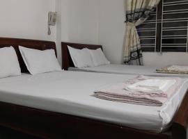 Đức Phú Tâm Guesthouse, Danang