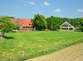 Hof Dalhaus