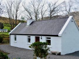 Cottage 194 - Leenane, Leenaun