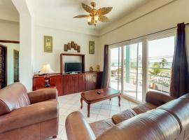 Suite E202 Mara Laguna, San Pedro
