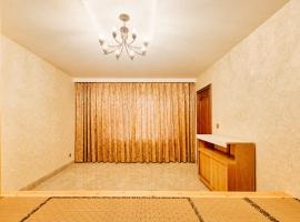 Nice Country House For 10-12 People 12KM To Taoxian Airport, Shenyang