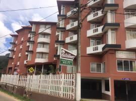 nuwara eliya apartments, Nuwara Eliya