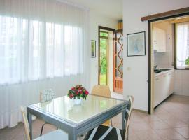 Appartamento Rossella, Bibione