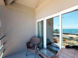 Suite E301 Mara Laguna, San Pedro
