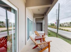 Suite C103 Mara Laguna, San Pedro
