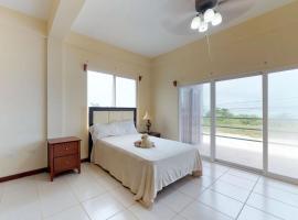 Suite C201 Mara Laguna, San Pedro