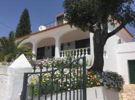 Prestige For Home - Moradia T3 Sta. Barbara de Nexe, Santa Bárbara de Nexe