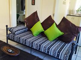 Accommodation in Nelspruit, Self catering units, Furnished flats to let., Nelspruit