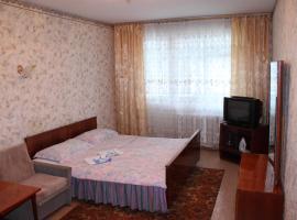 Prime Home 3, Chernihiv