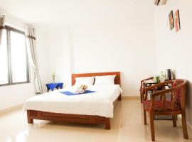 FUNTOUR Hotel, Danang