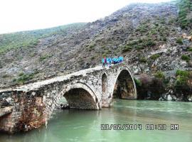 Qera ditore, Elbasan
