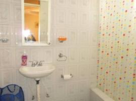 1 Cozy Bed room, Pétionville