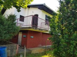 Holiday Home Blagaj, Blagaj