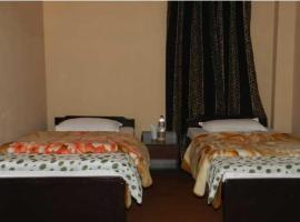 1 BR Cottage in Aritar,, Pakyong (8C95), by GuestHouser, Rhenok
