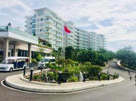 Phan Thiet Beach Apartment, Phan Thiet