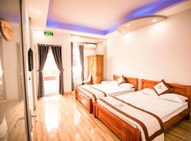 VENUS HOTEL 2, Quy Nhon