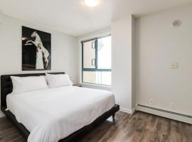 Tarjan Place Apartments by Corporate Stays, Calgary