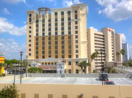 Ramada Plaza Resort & Suites International Drive Orlando, Orlando